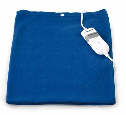 Poduszka Elektryczna Rozgrzewająca Termofor