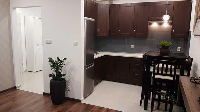"""Mieszkanie 40 m2 osiedle """"Belweder Park"""""""