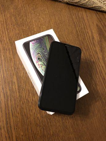 Iphone xs 64gb Jak nowy