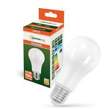 Żarówka SPECTRUM LED E27 13W ciepła 1600lm A++ PREMIUM