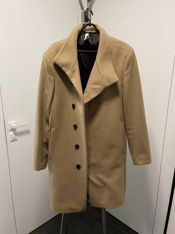 Płaszcz Zara męski