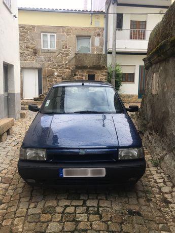 Vendo Carro Fiat Tipo