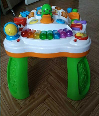 Музыкальный столик Weine