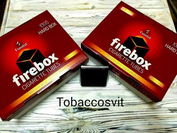 Гильзы для табака, Гильзы для сигарет,Бумага ,Машинки для гильз