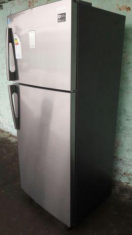 Samsung no frost продам холодильник