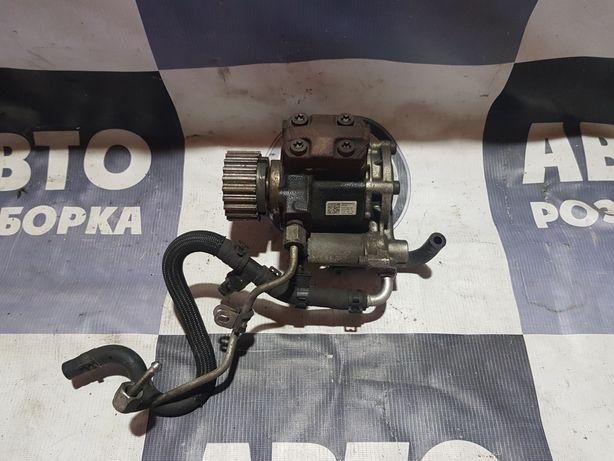 ТНВД Топливний насос VW Caddy Skoda golf 1.6tdi 2010-2015р.