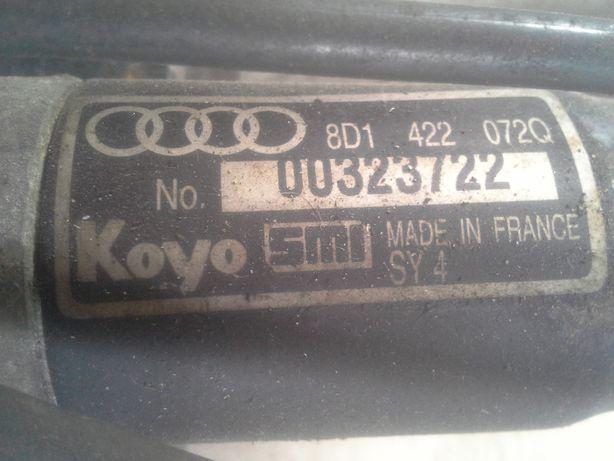 Maglownica Kompletna Audi A4 A6 Vw Passat 8D1_422_072_Q Ori_Stan BDB
