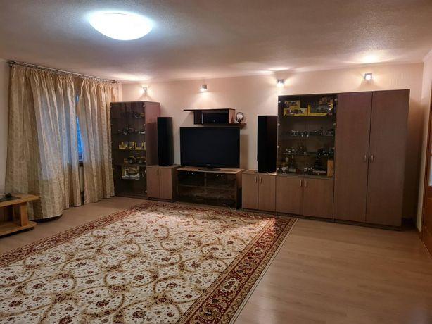 Продаж трьокімнатної квартири в Ірпені