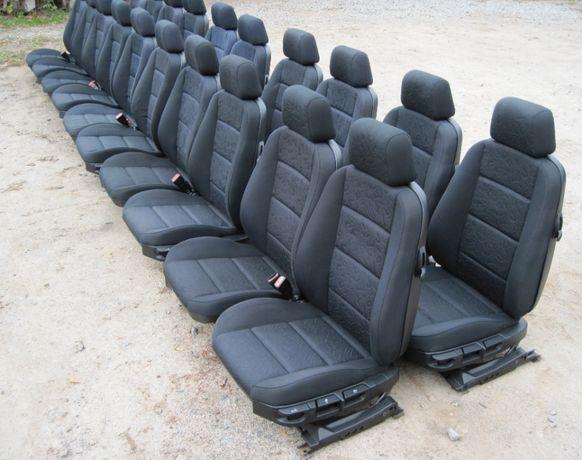Продам откидные сидения