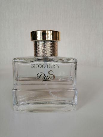 Духи женские Shooters Dans