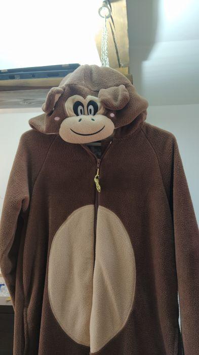 Strój       małpy Niepołomice - image 1