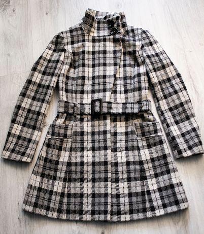 Пальто Dorothy Perkins, осень-весна, р. 38