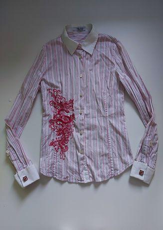 Женская рубашка Milano