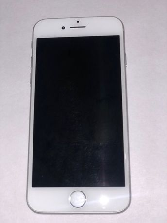 Продам iphone 8 256gb neverlock