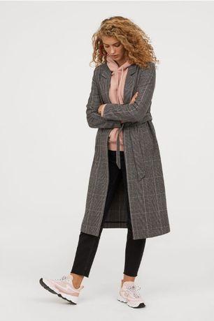 Пальто плащ H&M р-36