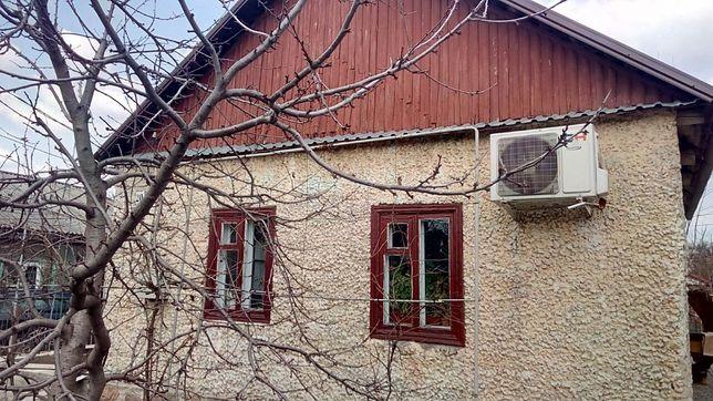 Будинок, частный дом