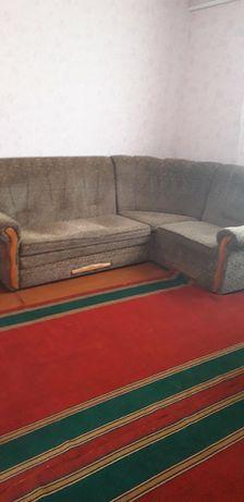 Продам будинок в с.Летківка