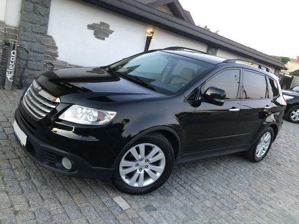 Продам Subaru Tribeca 2008 maximal