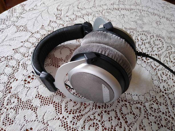 Słuchawki Beyerdynamic DT880 32 Ohm
