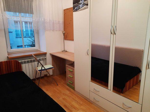 Mieszkanie w Centrum Krakowa - do wynajęcia