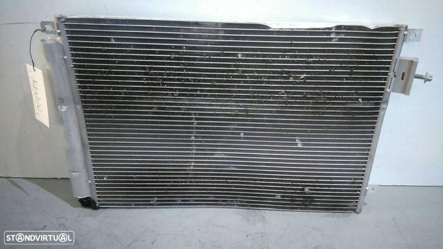 Radiador Ar Condicionado Ac Ford Ka (Ru8)