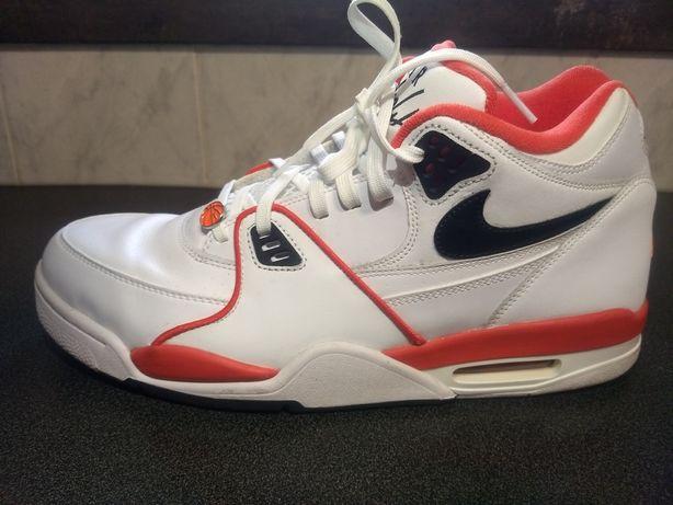 Tênis Nike Air Flight 89