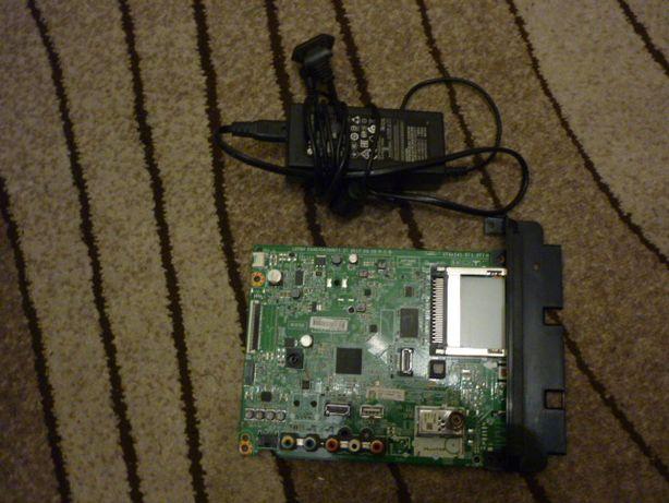 Płyta główna LG 43LJ5150