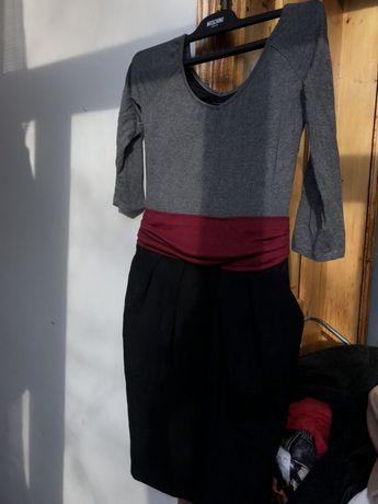 Платье женское 42 размер жіноче плаття