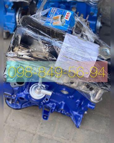 ДВС, Мотор, ваз, двигатель 2101,2103,2106 1.3/1.6