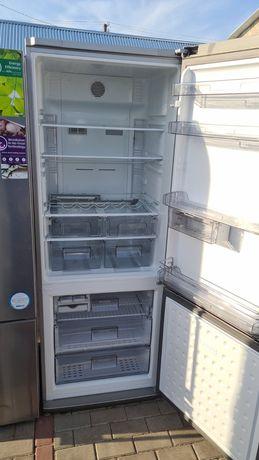 Холодильник Beko-Blomberg-Grundig 190x70x65 см