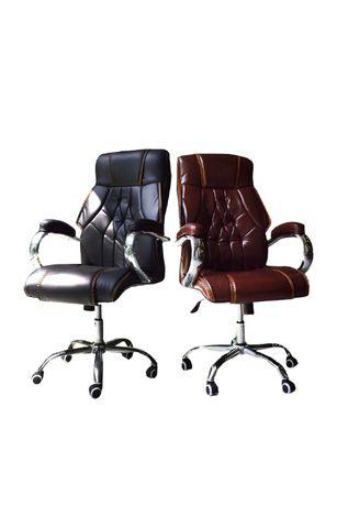 Офисное кресло F 008 7999руб