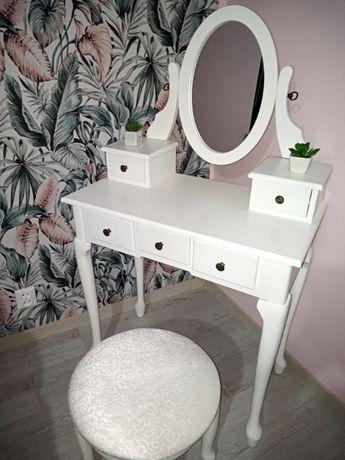 Toaletka Kosmetyczna Toaletka na PREZENT Święta