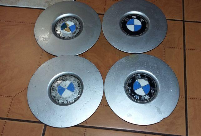 Dekielek Kołpak Kapsel BMW E32 E34 E38 E39 ORYG