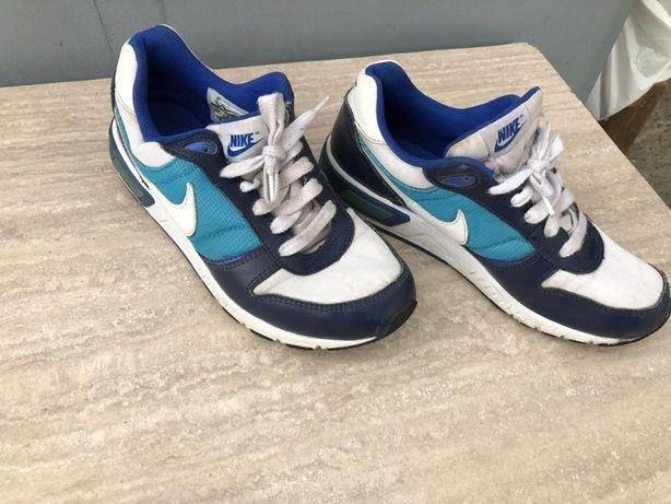 Кросівки Кросовки Nike -оригінал