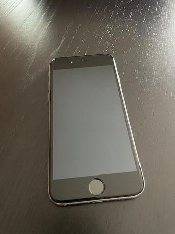 iPhone 6 de 32 Gb