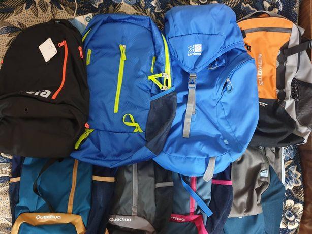 Husky Bizon 4, палатка на 4 людини