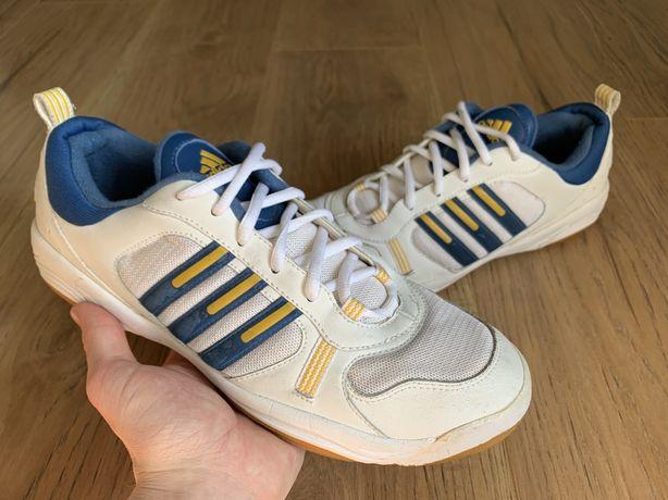 Кроссовки, кросівки Adidas Adiwear, 42 розмір
