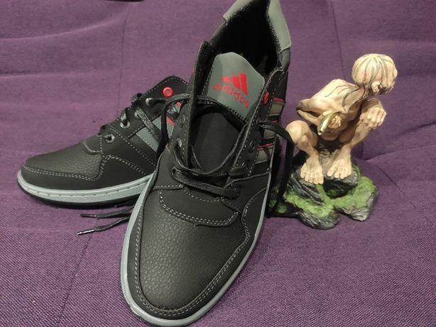 Чоловічі кросівки Adidas (Ndure) Мужские кроссовки Adidas (Ndure)