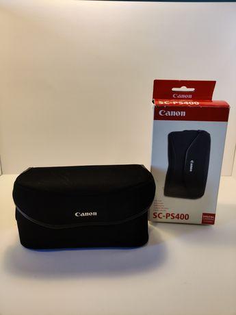 Bolsa Canon SC-PS400