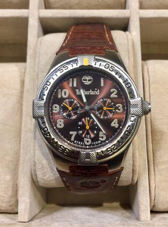 Relógio de pulso Timberland