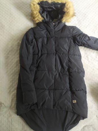 Damska kurtka zimowa XS