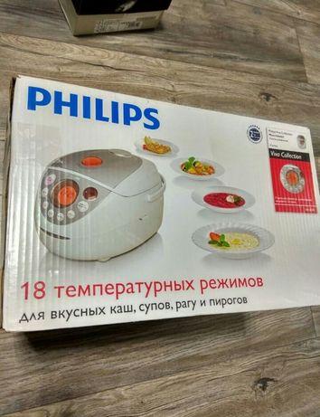 Philips 30/39-4L,