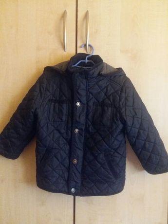 Куртка осіння Mayoral