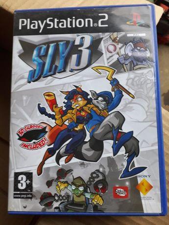 Jogos PS e PS2