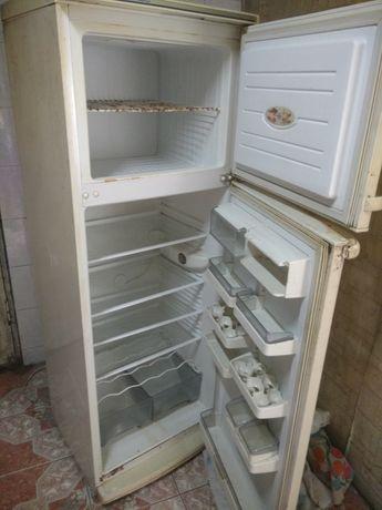 Полочки на холодильник  Минск