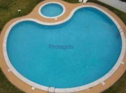 Promo Vilamoura,  8a22 880€, 15a29 780€ vista mar e golf 2 piscinas