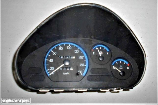 Quadrante Daewoo Matiz 1.0 i 2000 - Usado