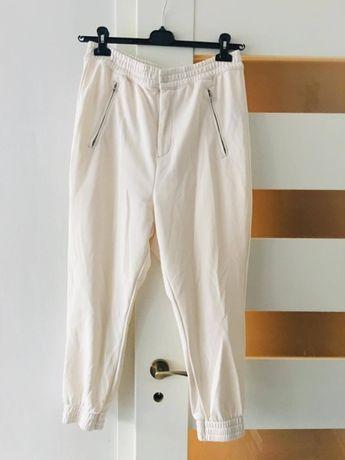 Spodnie dresowe addidas
