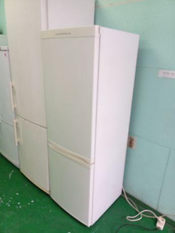 Холодильники Не Дорого