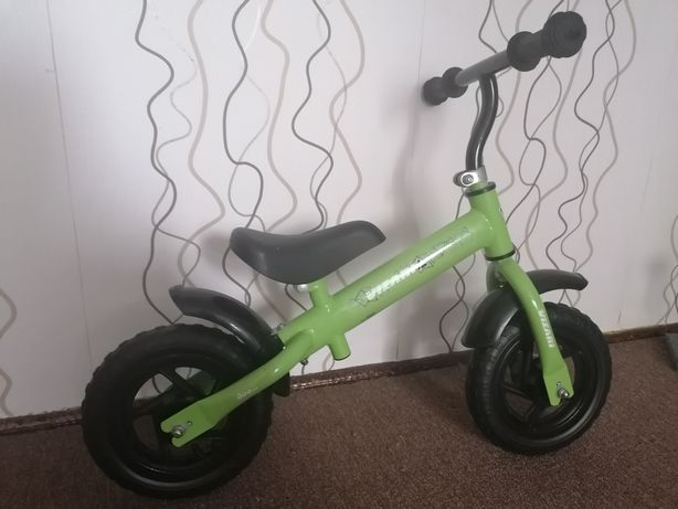 Sprzedam Rowerek biegowy